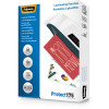 Fellowes Imagelast Laminating Pouch A4 175 Micron Pack of 100