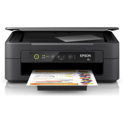 Epson XP-2100 Expression Multifunction Printer A4